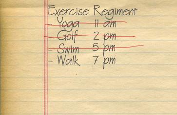 ExerciseRegimentSGF